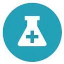 全球临床试验-微信小程序