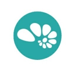 新概念健康管理课程微信小程序