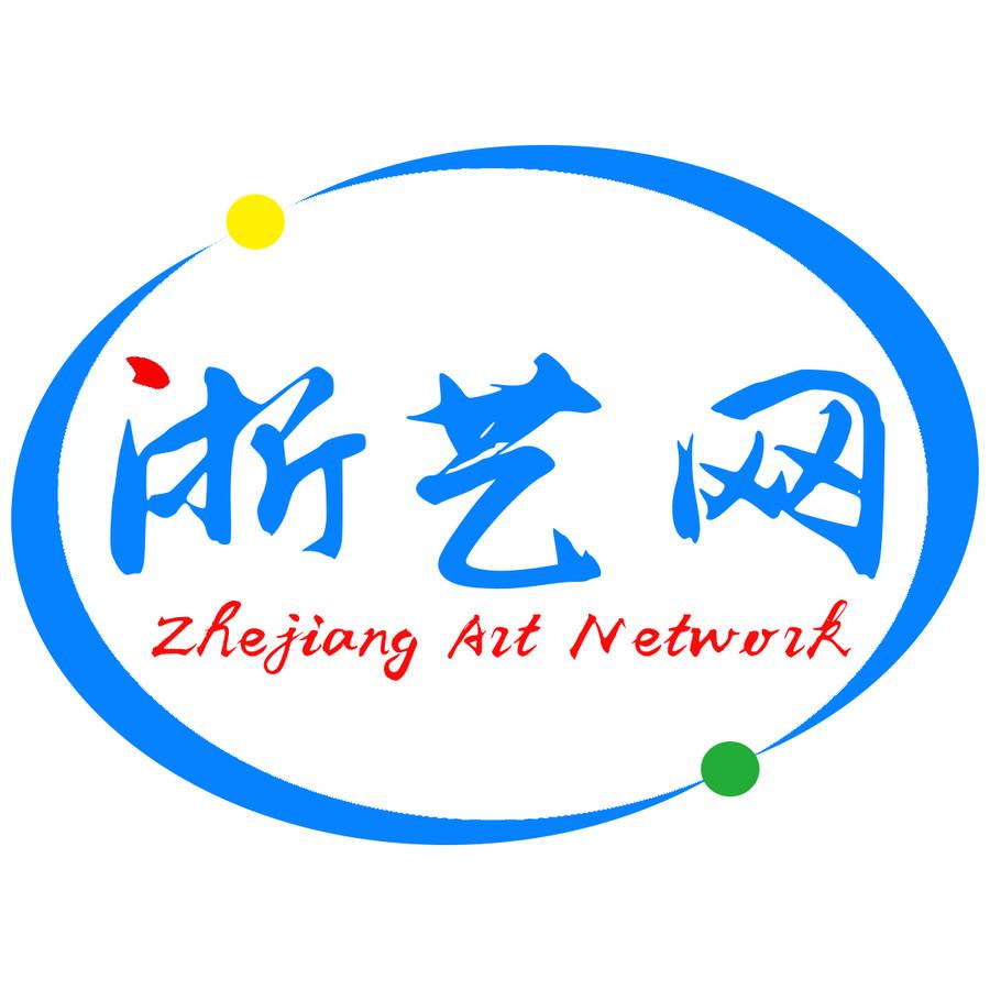 浙江艺术考级网小程序模板