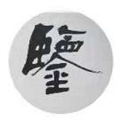 鉴宝大师-微信小程序