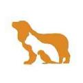 宠物帮领养中心-微信小程序