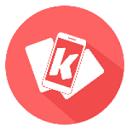 卡莫-微信小程序