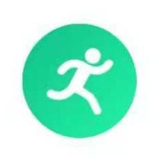 运动赚-微信小程序