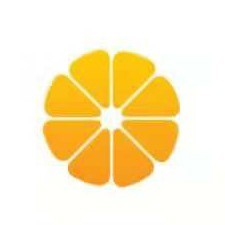 桔柚果-微信小程序