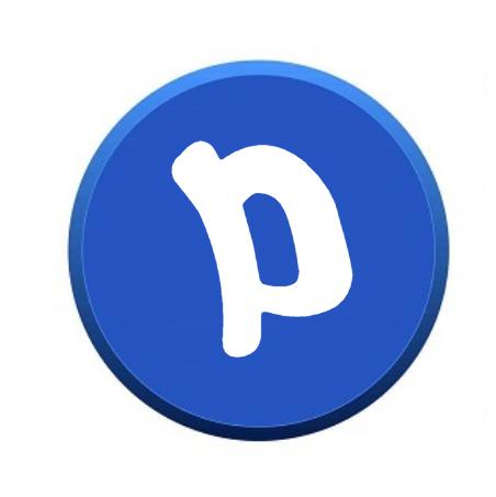 嘀嘀P图微信小程序