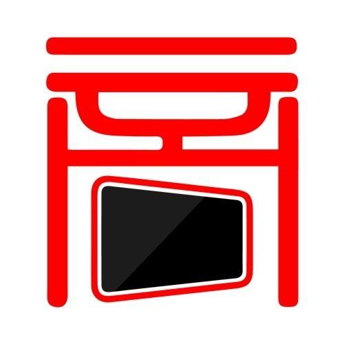商显名录-微信小程序