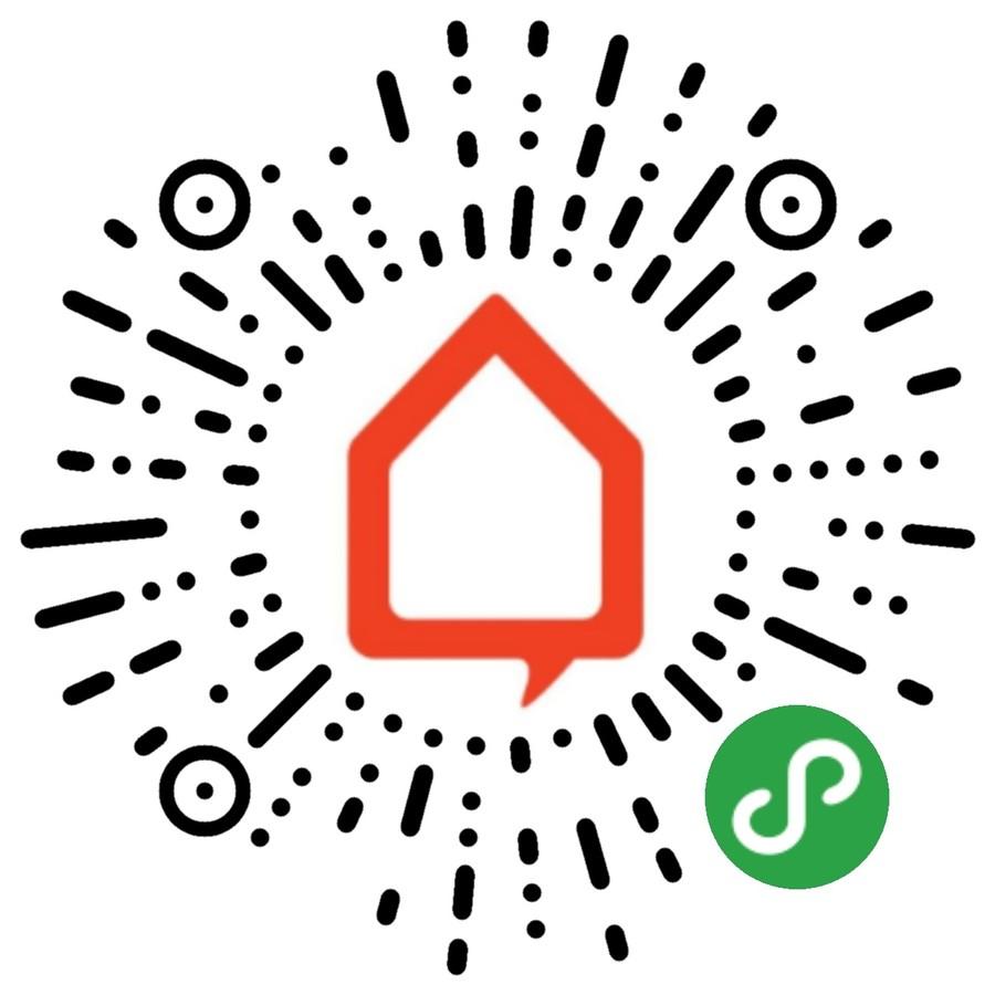 领寓家居-微信小程序