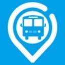 公交到了-微信小程序