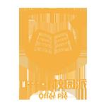 OfferPie-微信小程序