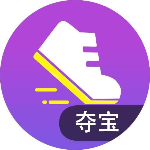 步数多-微信小程序