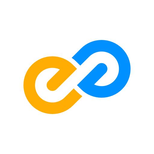 供应e-微信小程序
