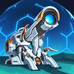 星际堡垒-微信小程序