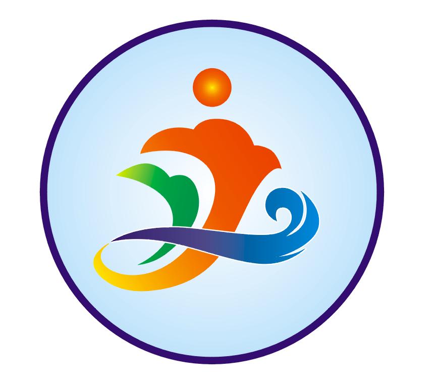 桐城便民信息服务平台