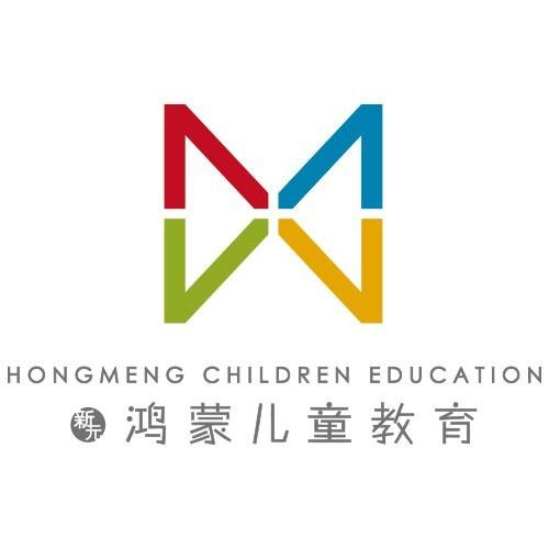 鸿蒙儿童教育芜湖校区小程序模板