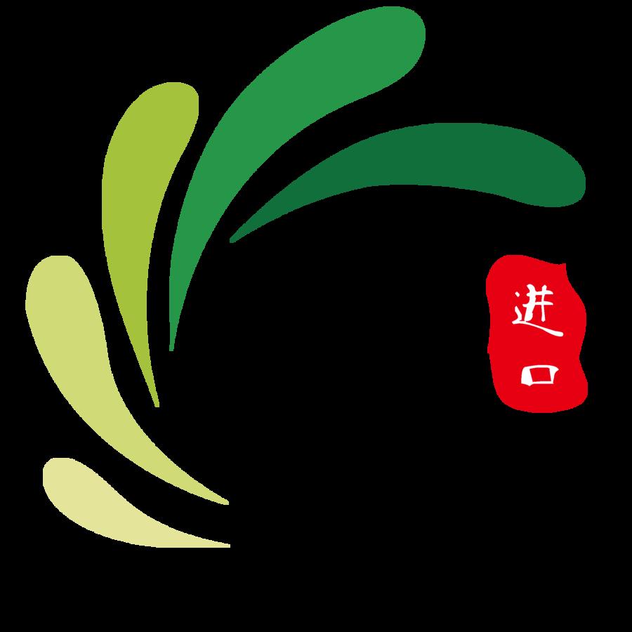 优赞进口食品小程序模板