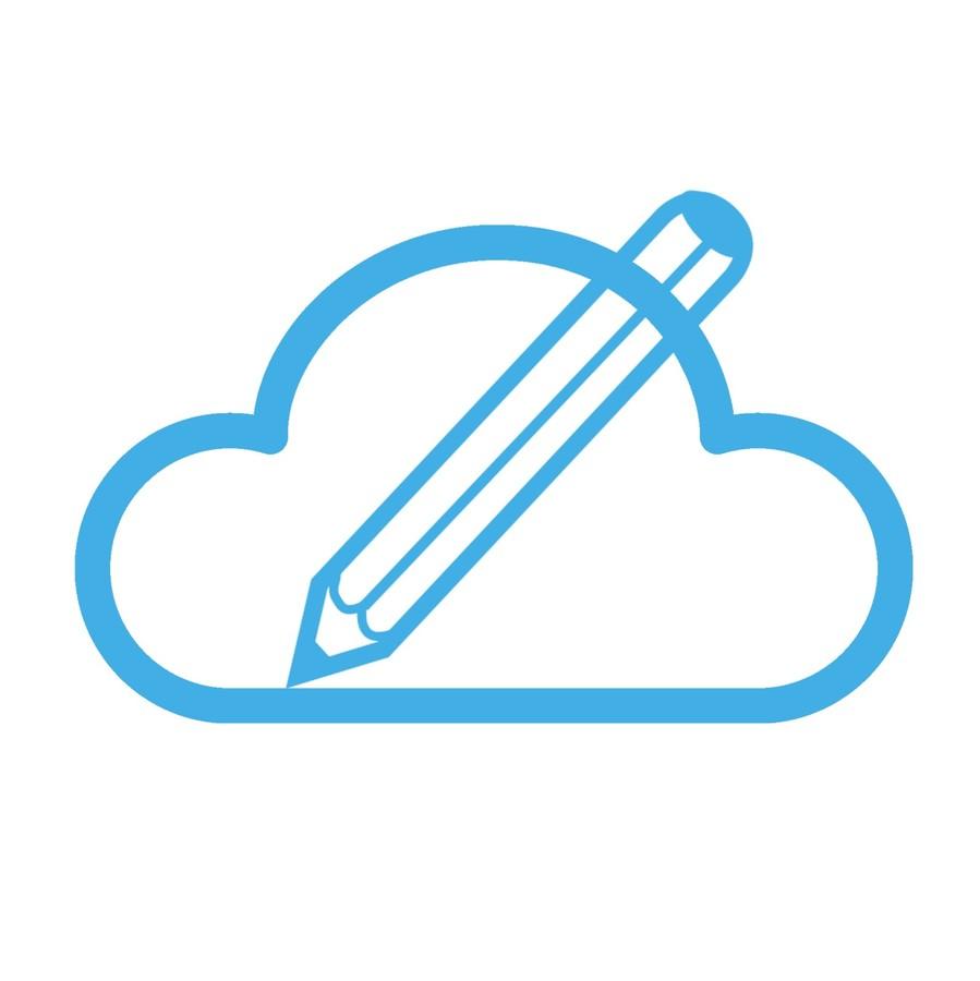 图云设计-微信小程序