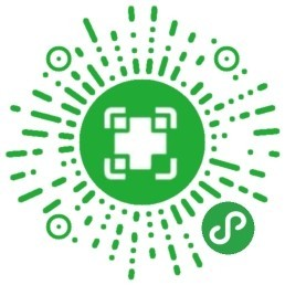 二维码解析-微信小程序二维码