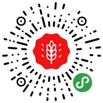 多麦麦-微信小程序二维码
