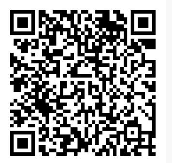 创景之路-微信小程序二维码