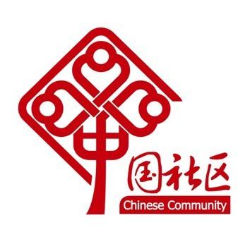 阿克苏新城康居社区小程序模板