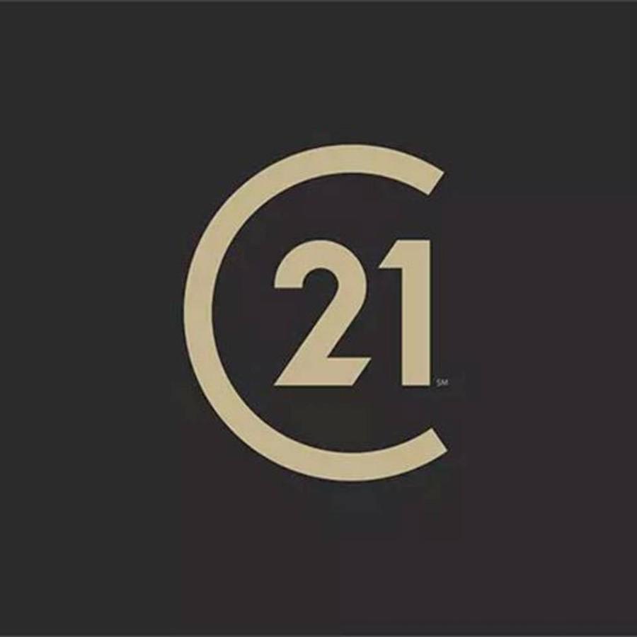 21小李房屋租售