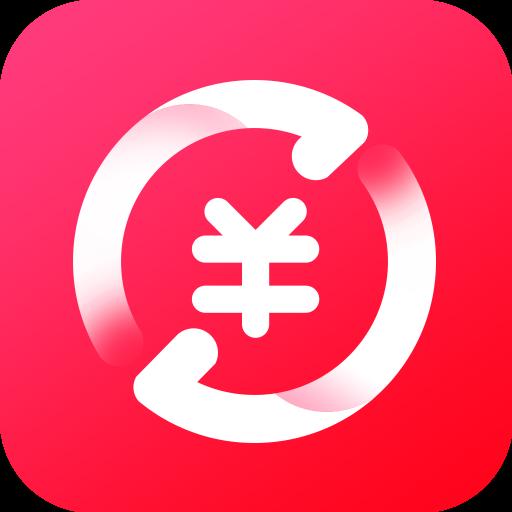 钱宝记账-微信小程序