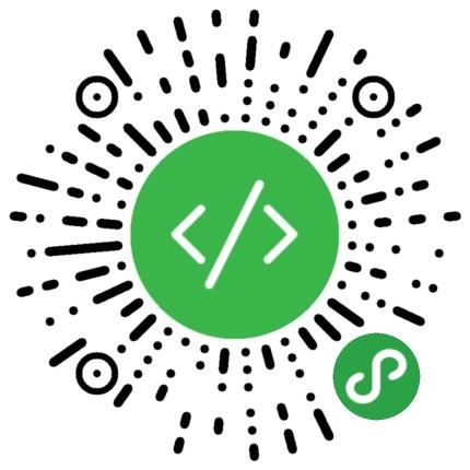 每日一题Daily Code-微信小程序二维码