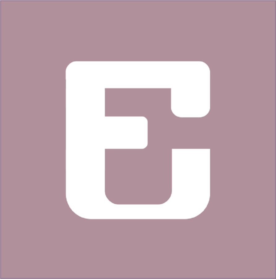 情绪盒子Emoobox-微信小程序