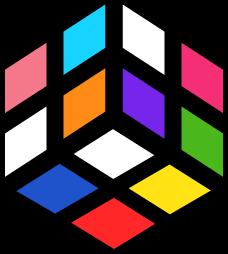 扩列魔方-微信小程序