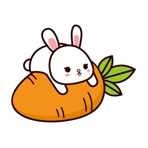 萝卜交友-微信小程序