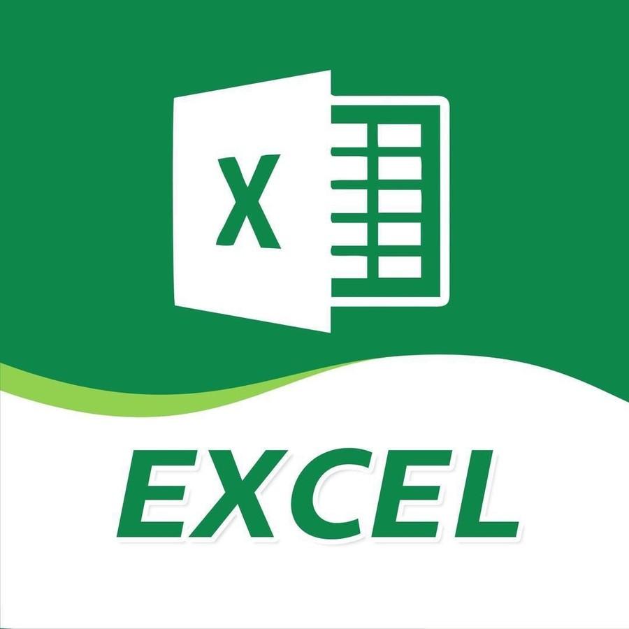 excel表格扫描-微信小程序