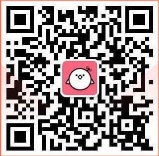 粉妈妈-微信小程序二维码