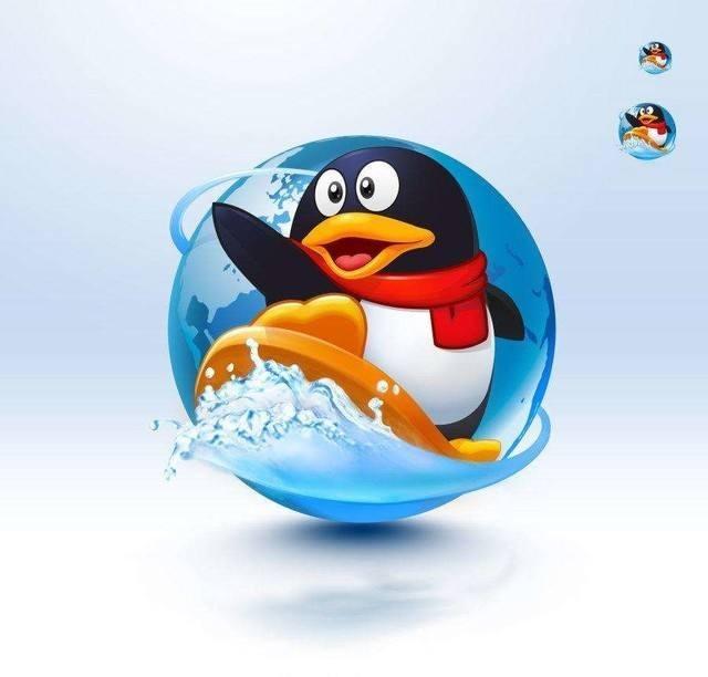 QQ小程序及QQ小游戏将于下周开放自助接入
