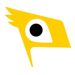 旗行-微信小程序