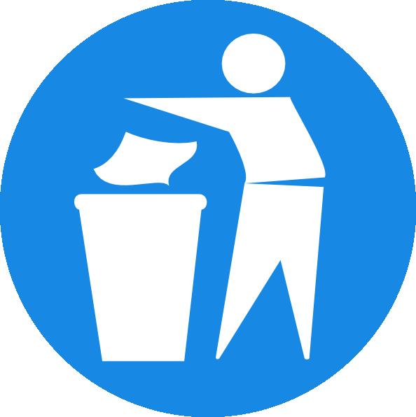 垃圾分类专业查询指南
