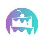 素汇-微信小程序