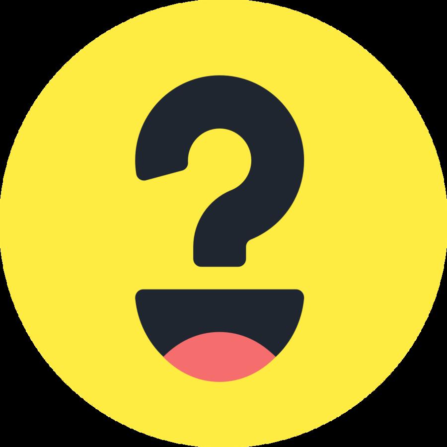 柠檬问问-微信小程序