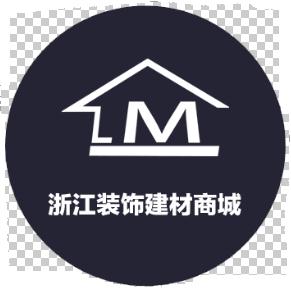 浙江装饰建材商城小程序模板