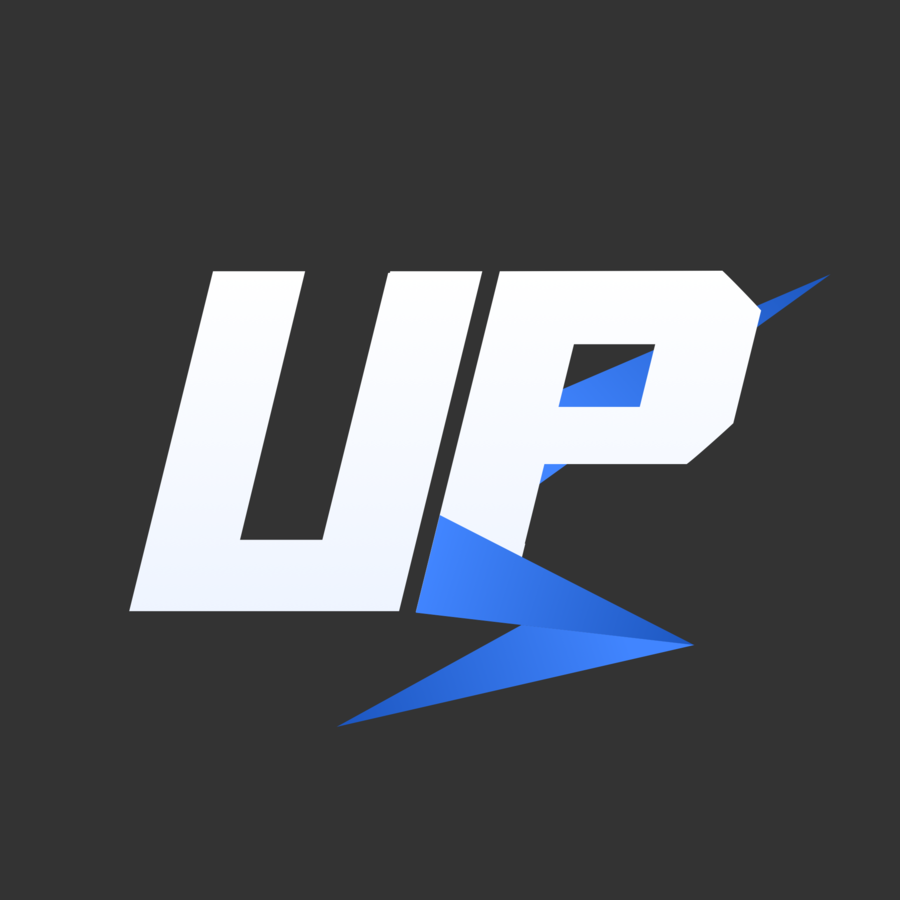 UP打卡-微信小程序