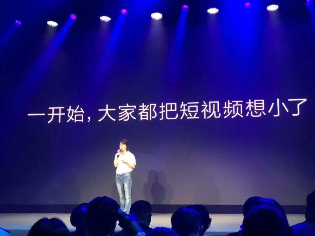 """抖音总裁:明年短视频日活将赶上微信!""""短视频+小程序""""才是变现主流?"""