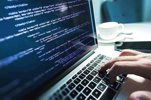 微信小程序开发UI逻辑分离
