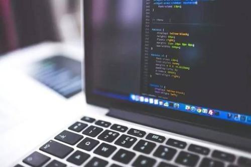 微信小程序开发消息推送配置教程