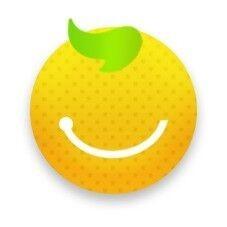 青橙恋爱助手