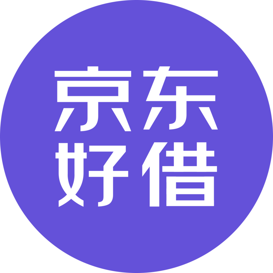 京东好借-微信小程序