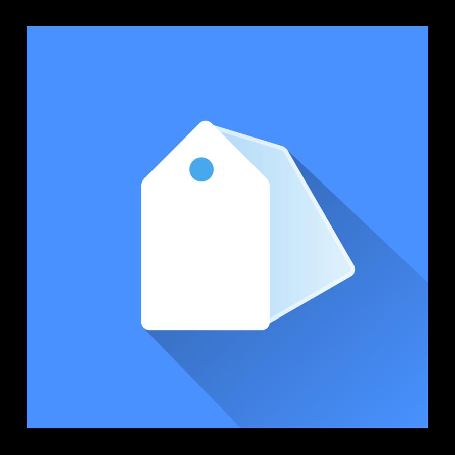 卡片活动-微信小程序