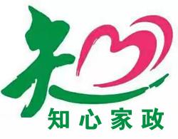萍乡知心家政小程序模板
