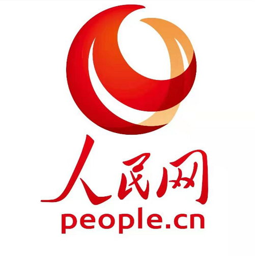 人民网-微信小程序