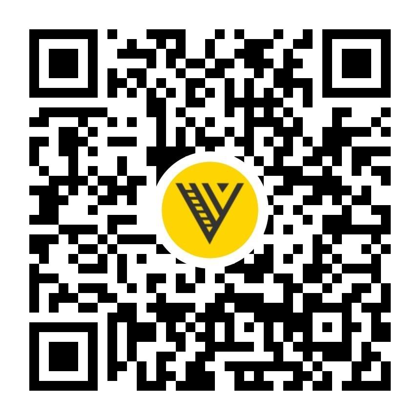 微影邦器材租赁-微信小程序二维码
