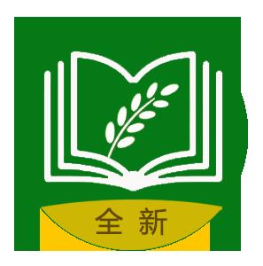麦苗图书-微信小程序