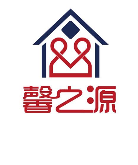 宁迈家政-微信小程序